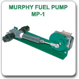 Murphy Fuel Pump MP-1